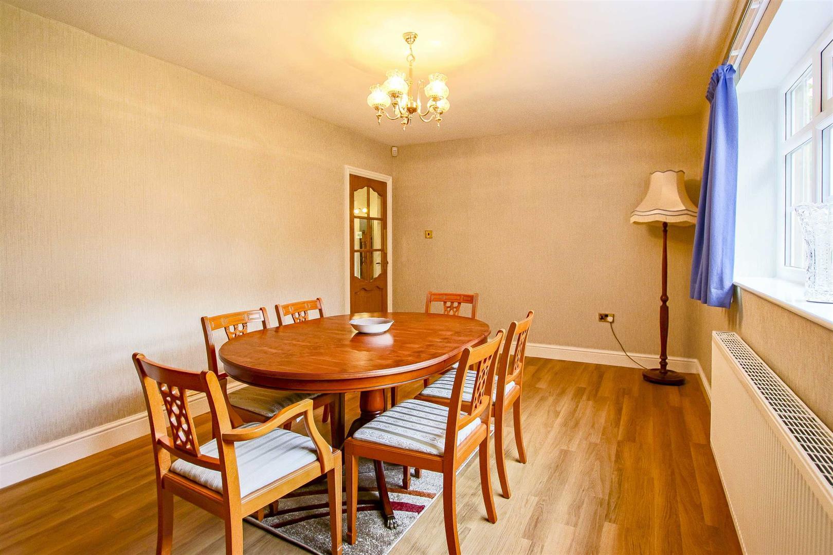 5 Bedroom Detached House For Sale - Image 41
